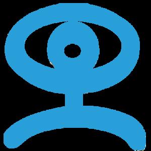 Icone du site